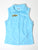 Women's Benton Springs Vest