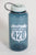 Nalgene Bottle 32 oz