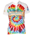 Women's SweetWater Cycling Jersey