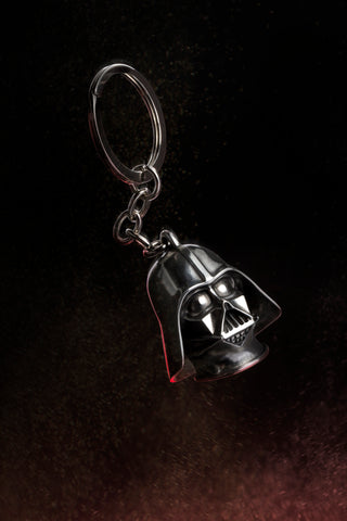 Darth Vader Keychain May the 4th be with You