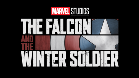 winter soldier falcon marvel mcu