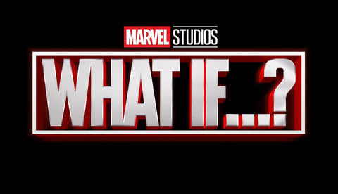 marvel mcu what if