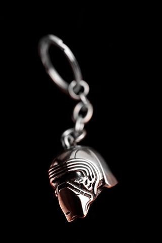 Kylo Ren Keychain May the 4th be with You