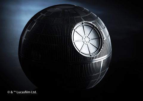 Death Star Darth Vader Imperial Army May the 4th Be with You