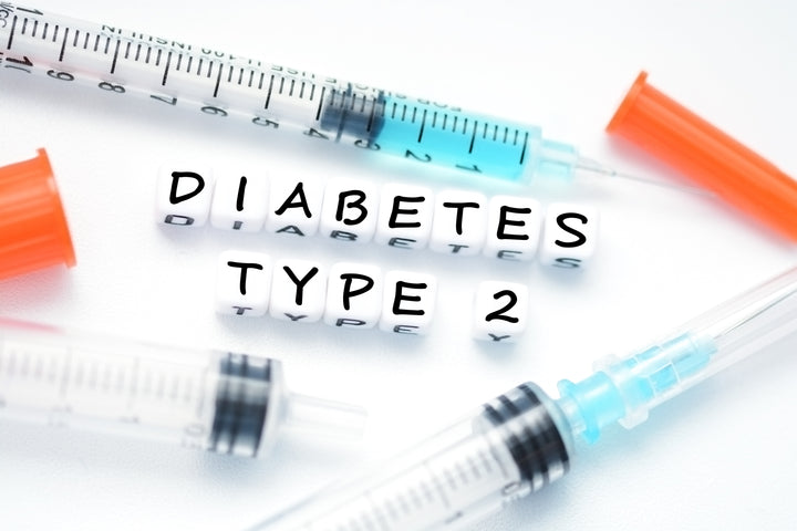 Why It's Important to Prevent Pre-diabetes Before It Turns into Type 2 Diabetes