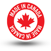 Made In Canada Natural product