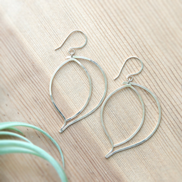 Willow Earring