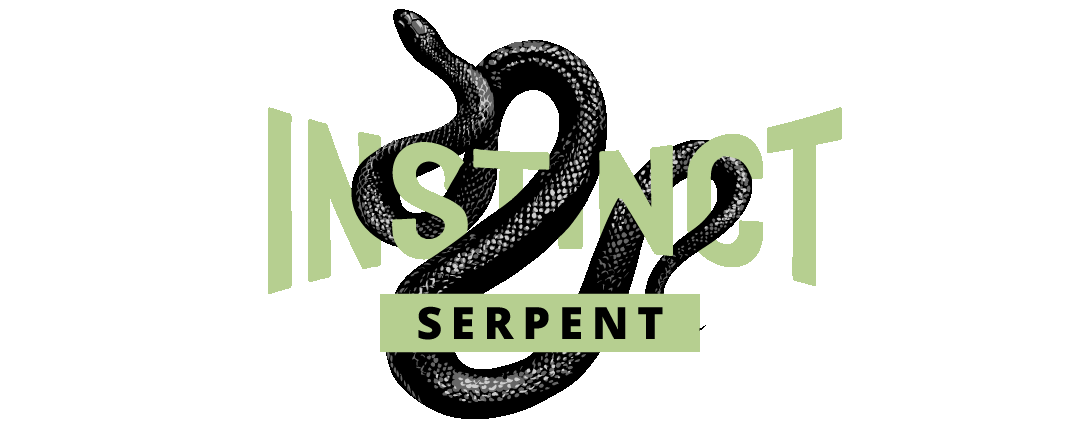 Instinct Serpent | La Boutique 100% Serpent