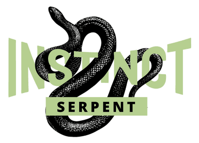 Instinct Serpent