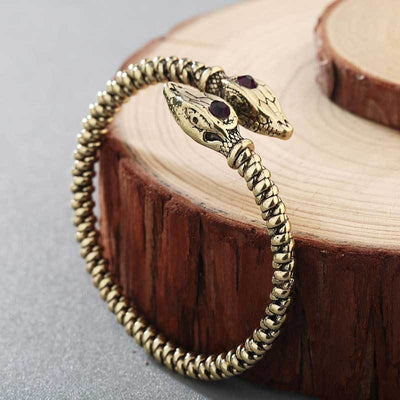 bracelet viking or