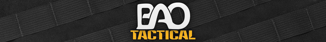 BAO Tactical
