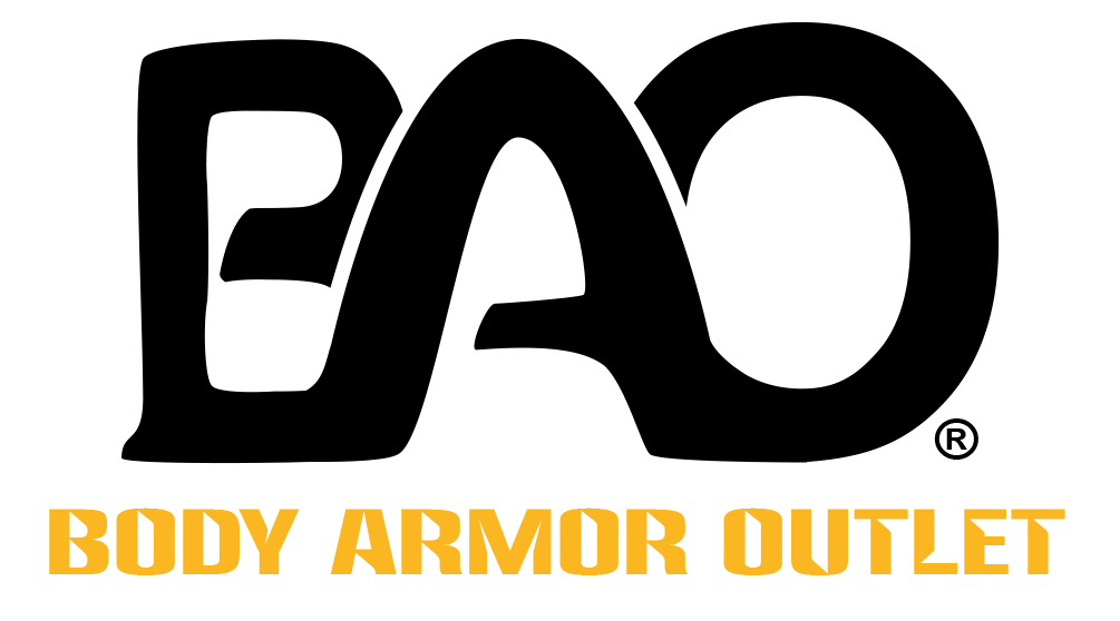 Body Armor Outlet