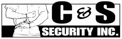 cs-security