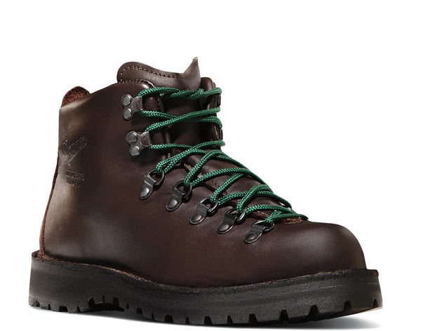 "Danner Mountain Light II 5"" Brown"