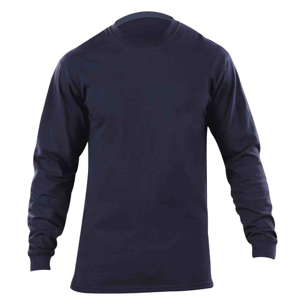 5.11 Station Wear Long Sleeve T-Shirt