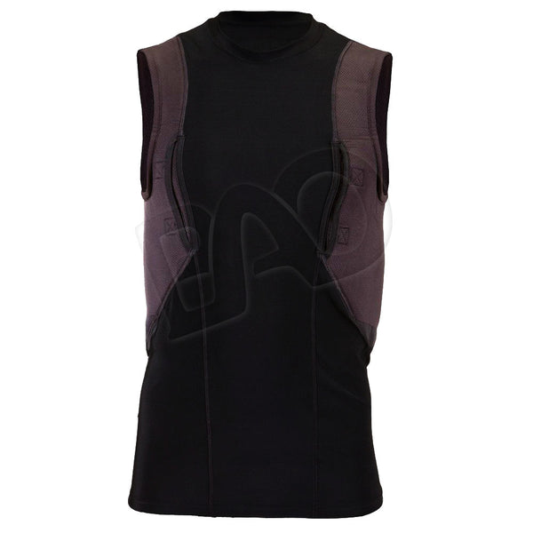 5.11 Sleeveless Holster Shirt, Men's