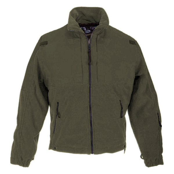 5.11 Tactical Fleece
