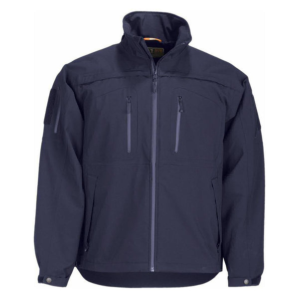 5.11 Tactical Sabre 2.0 Jacket
