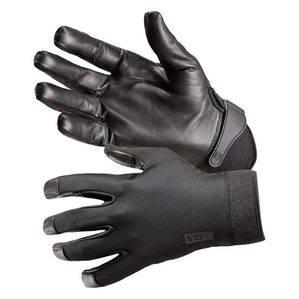 5.11 Tactical Taclite 2 Gloves, 2X-Large Black