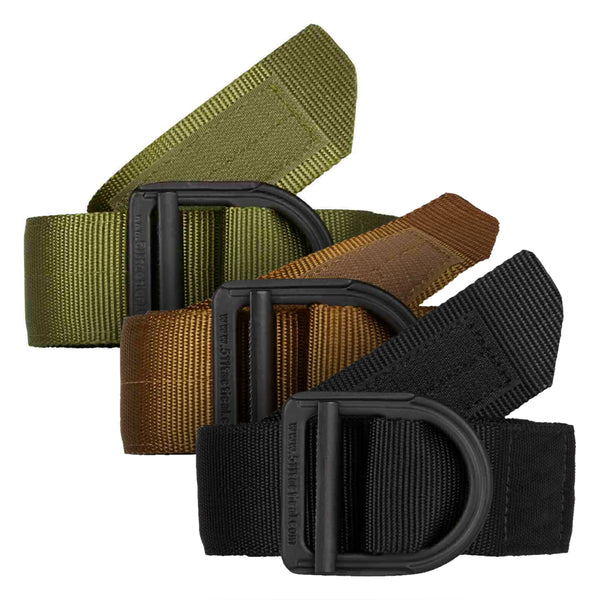 "5.11 Tactical 1.75"" Operator Belt"