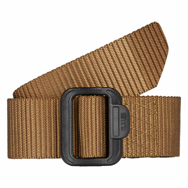 "5.11 Tactical T1.5"" DU Belt"