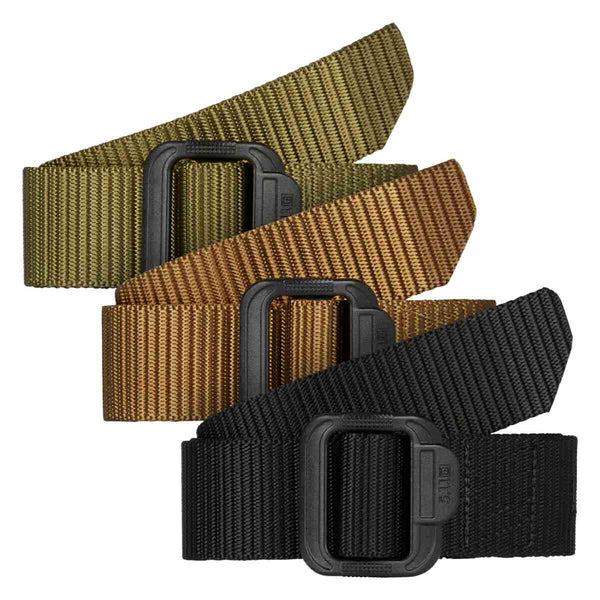 "5.11 Tactical TDU 1.5"" Belt, Small"