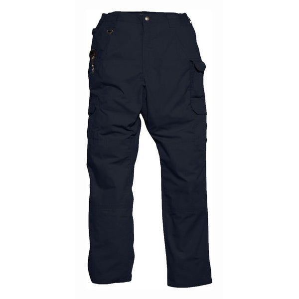5.11 Tactical Taclite Pro Womens' Pants