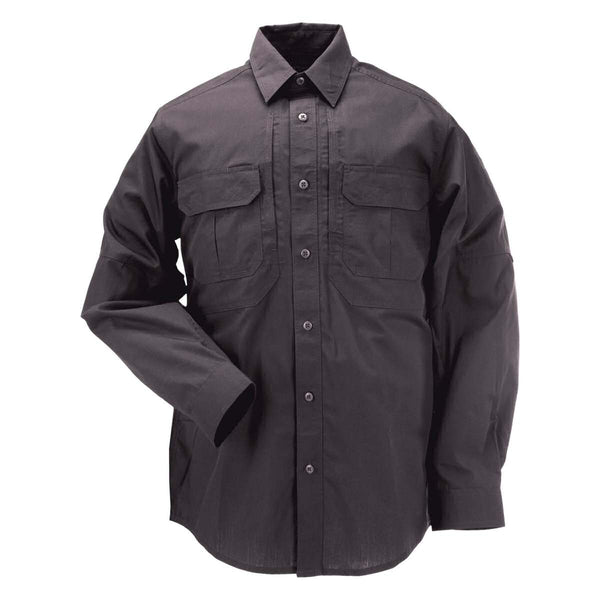 5.11 Tactical Taclite Pro Long Sleeve Shirt, Men's