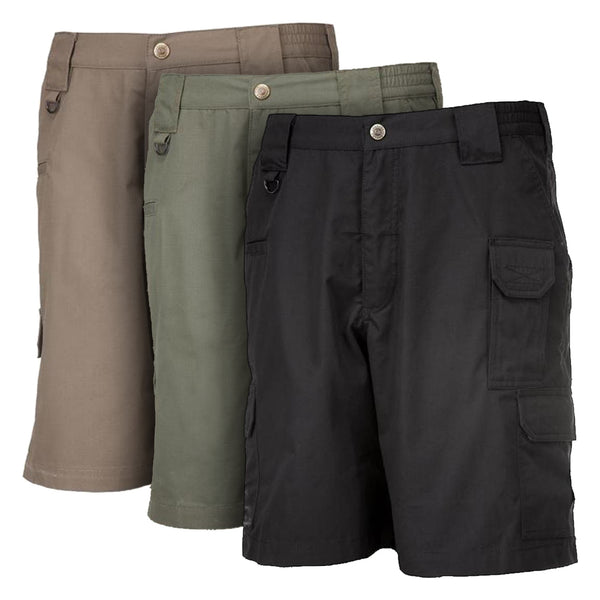 "5.11 Tactical Taclite Pro 9"" Shorts"