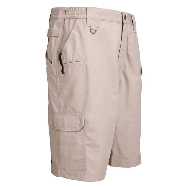 5.11 Tactical Men's Taclite Pro Shorts, 11