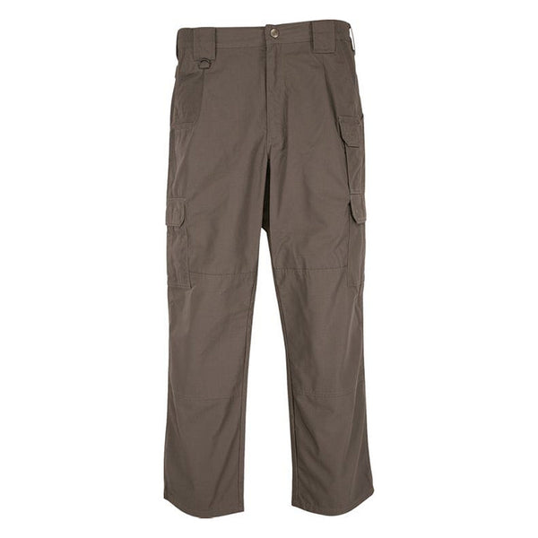 5.11 Tactical Taclite Pro Pants, Tundra, 65% Poly / 35% Cotton