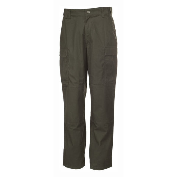 5.11 Tactical Taclite TDU Pants, TDU Green