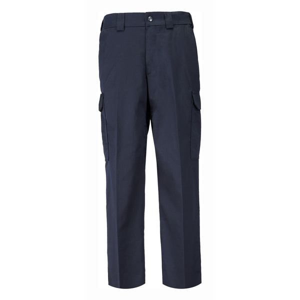 5.11 Tactical Twill Class B PDU Cargo Pants