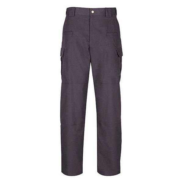5.11 Stryke Pant w/ Flex-Tac, Charcoal, 65% Polyester / 35% Cotton