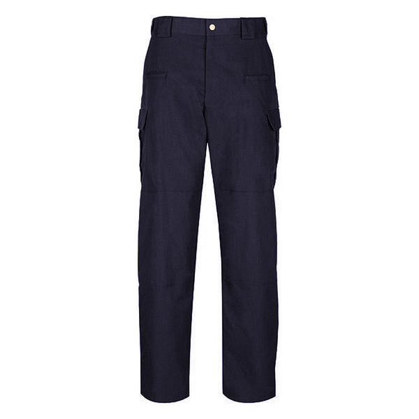 5.11 Stryke Pant w/ Flex-Tac, Dark Navy, 65% Polyester / 35% Cotton