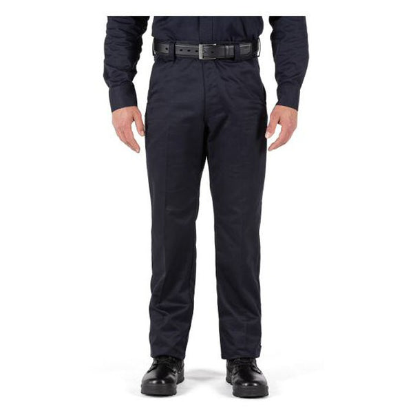 5.11 Company Pant 2.0, Fire Navy, 100% Cotton Woven