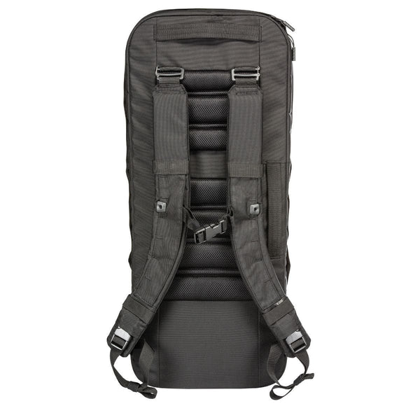 5.11 Tactical LV M4 Shorty 18L Backpack