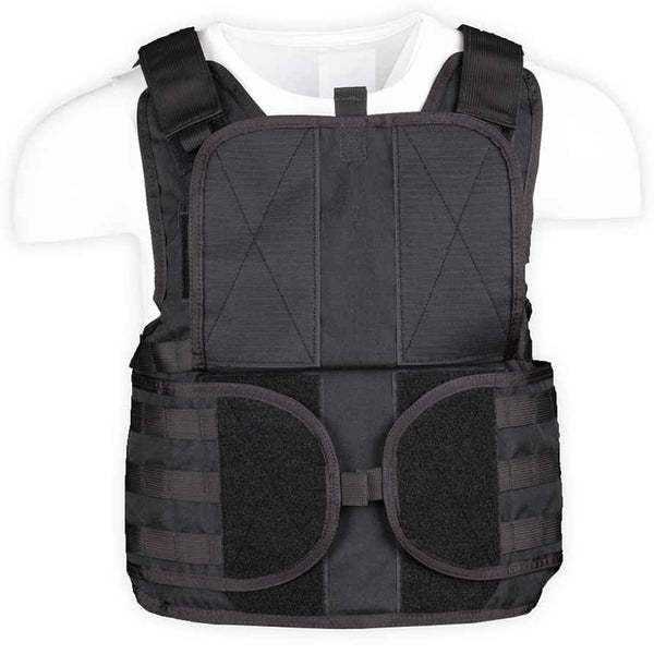 BAO Tactical Falcon Carrier w/ Argus IIIA