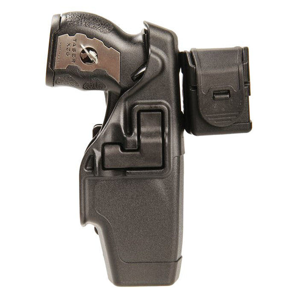 BlackHawk X26 Taser Holster for Left and Right Hand