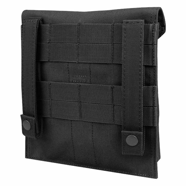 Condor Side Plate Pouch - MA75