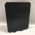 TenCate CR8000 Level III Steel Advanced Body Armor Plate 8x10 Full Cut