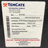 products/CR-8000SA-8x10-SH-Label.jpg
