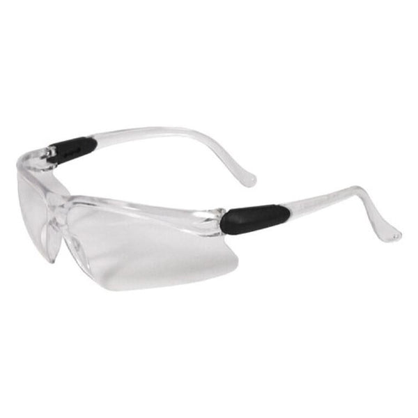 CrossFire Radians Basin Safety Eyewear