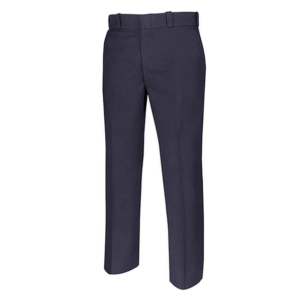 Elbeco DutyMaxx 4 Pocket Trousers