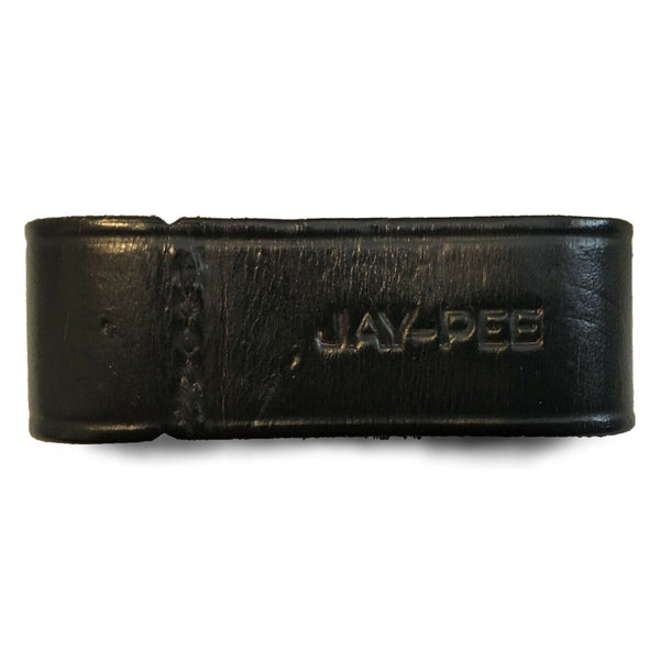 JayPee Hidden Snap 1.25 inch wide Keeper Loop