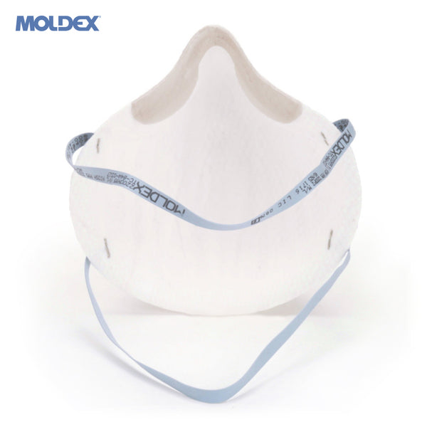 NIOSH Approved N95 Masks - Case of 240