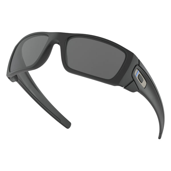 Oakley SI Fuel Cell, Thin Blue Line