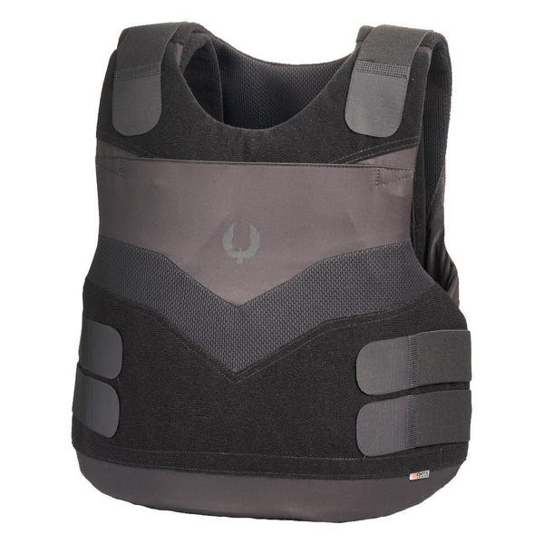 Onyx Apollo Concealable Carrier