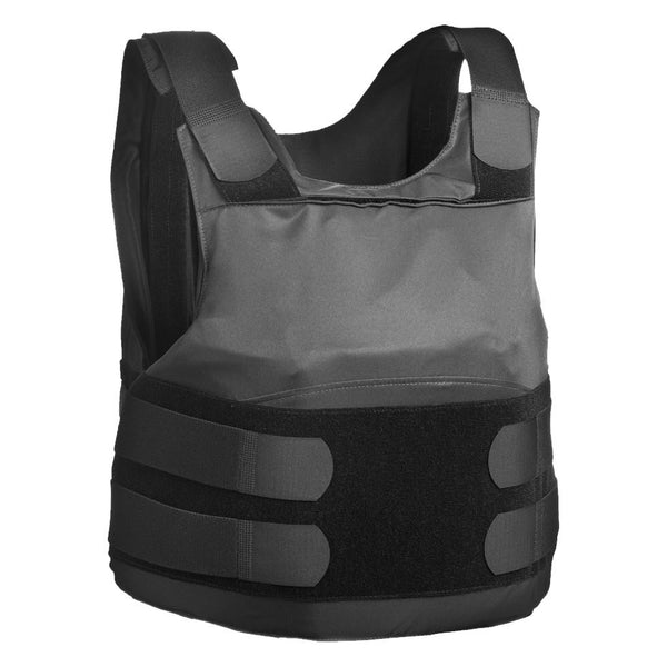 Onyx Firebird Concealable Carrier