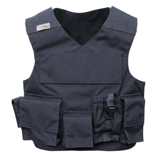 Point Blank R20D Outer Carrier (no tags)